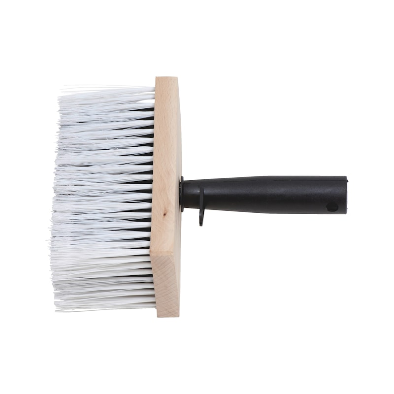 Paste brush Economic