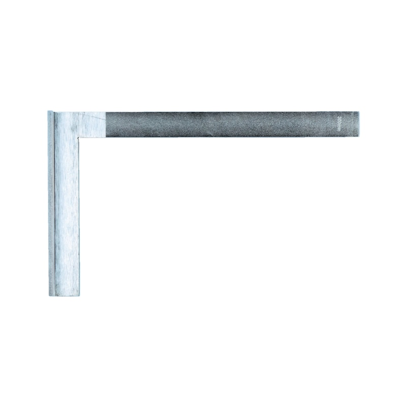Schlosserwinkel - ANSHLGWNKL-4036-750X375MM