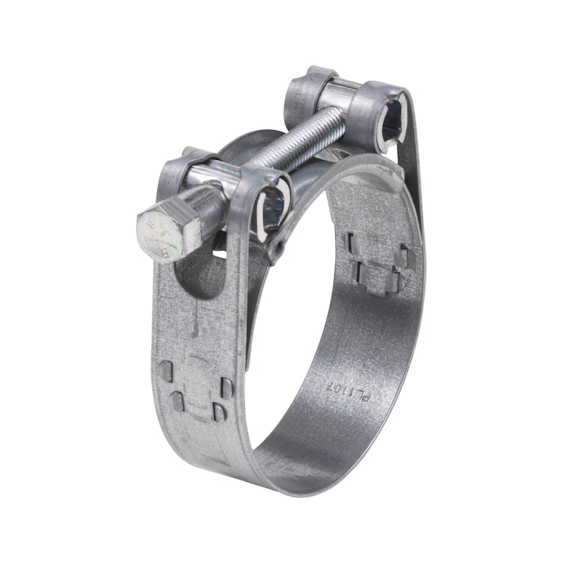 Joint bolt clamp W1