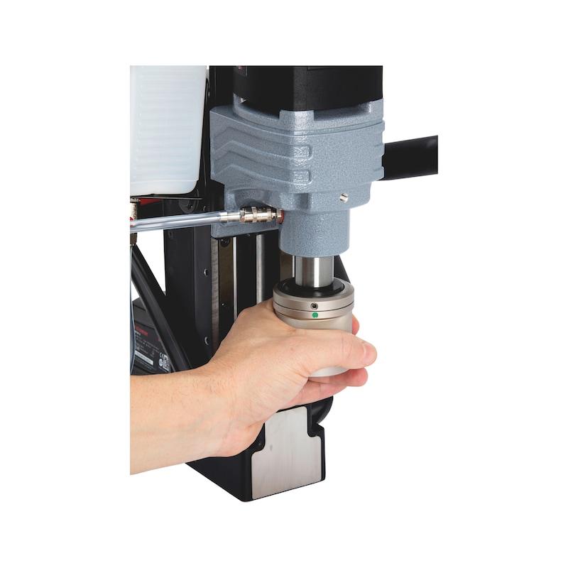 Magnetická jadrová vŕtačka MKB 35 comfort - 1
