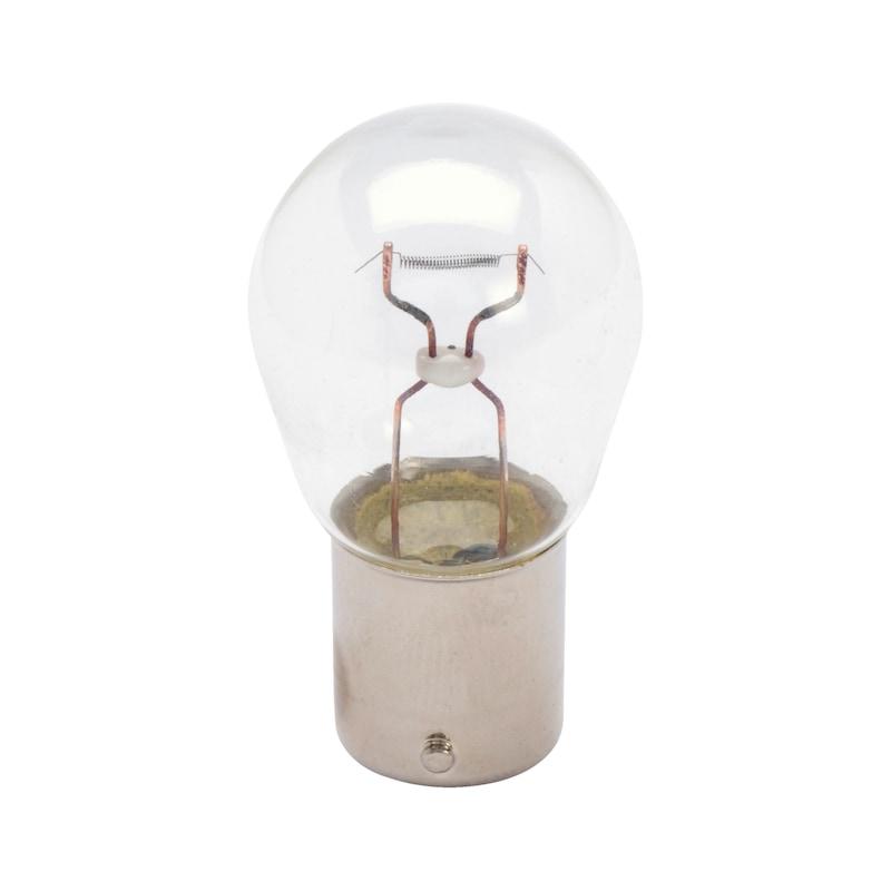 Lampen-Set - 2