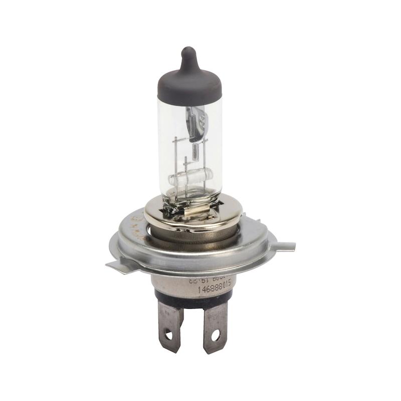 Lampen-Set - 4