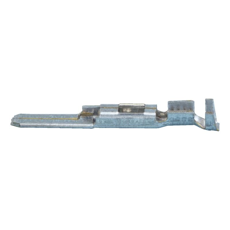 Flachstecker MIC MK II 3,0