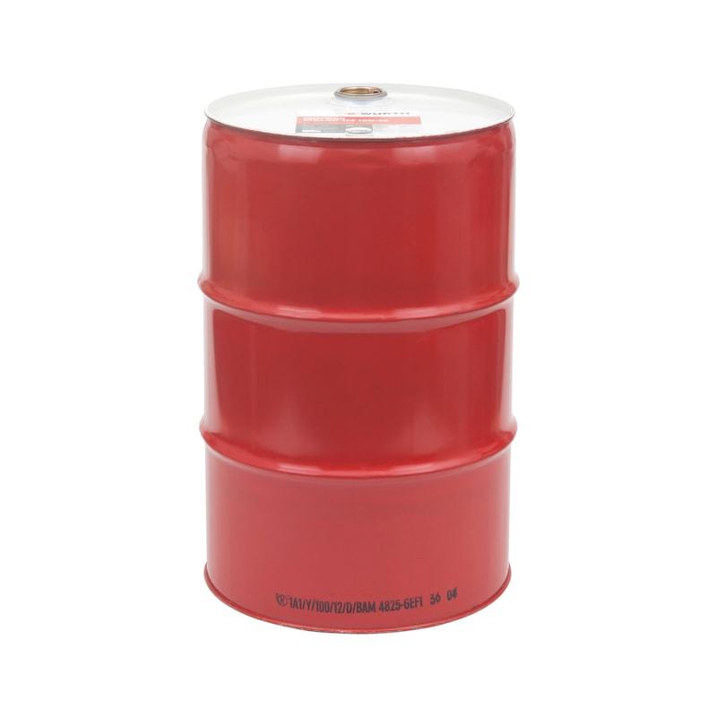 Traktorenöl TRIATHLON<SUP>®</SUP> UTTO 10W-30 - MOTOEL-(TRAKTORENOEL-UTTO)-10W30-60LTR
