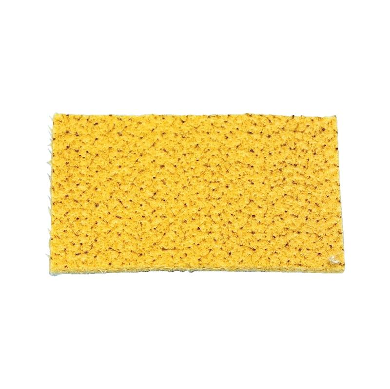 Gąbka czyszcząca z poliamidu - TKANINKA CZYSZCZACA 60X40 DO WELNOX