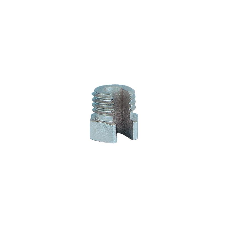 Gerüstanker für den Metallleichtbau GA - 1