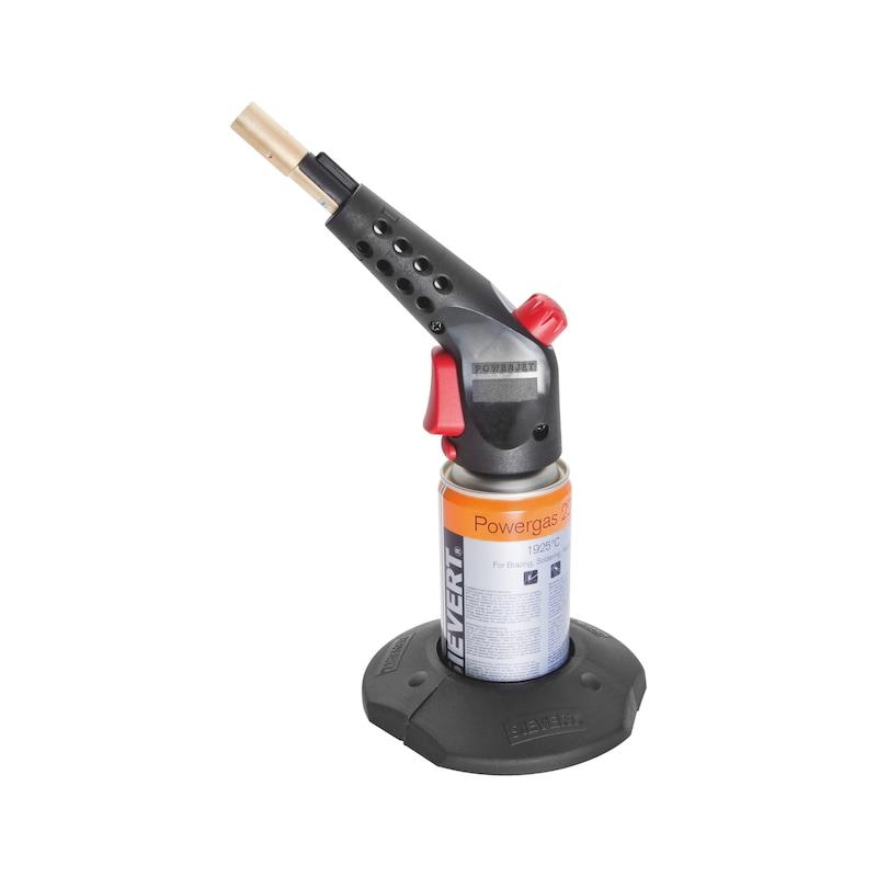 Soldering gun Powerjet - SLDRGUN-GAS-KIT-POWERJET