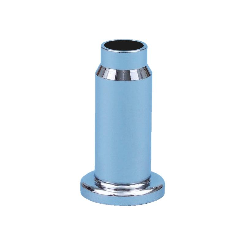 Heißluftdüse für Selbstzündendes Gaslötgerät WGLG 100 - ZB-SPITZE-(LOETWZG-0984990100)-HLUFTDUES