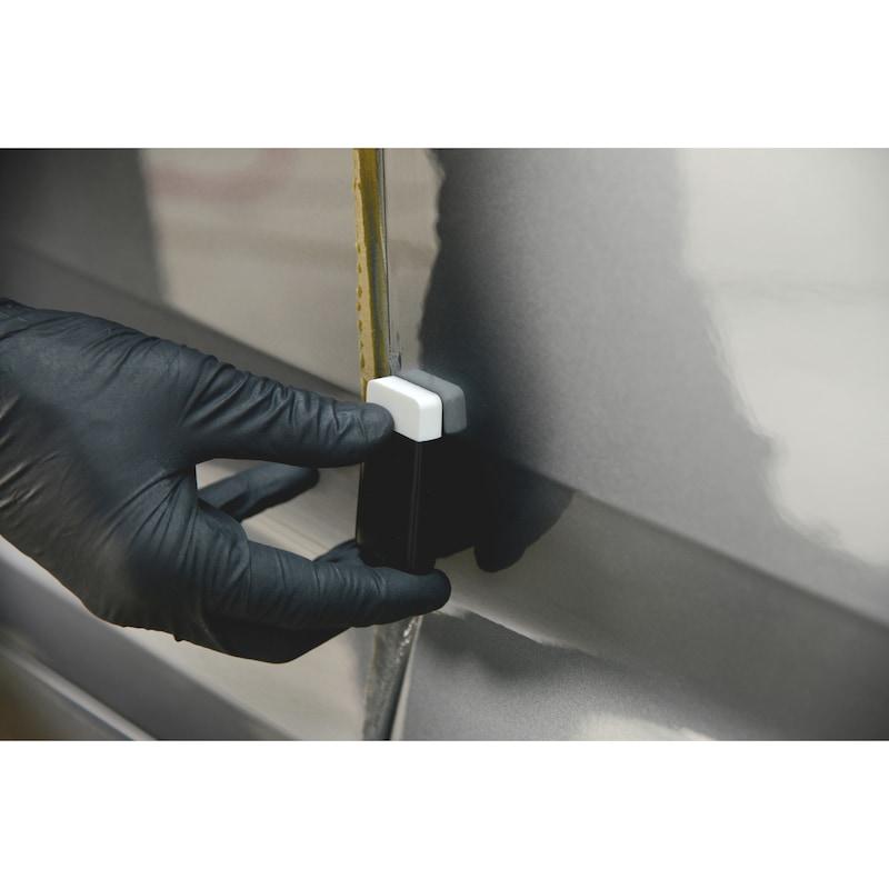 Lackziehklinge Keramik - 2