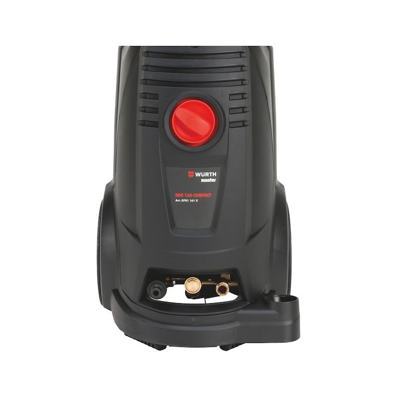 Hochdruckreiniger HDR 160 Compact - REINIG-GER-HDR-160-COMPACT