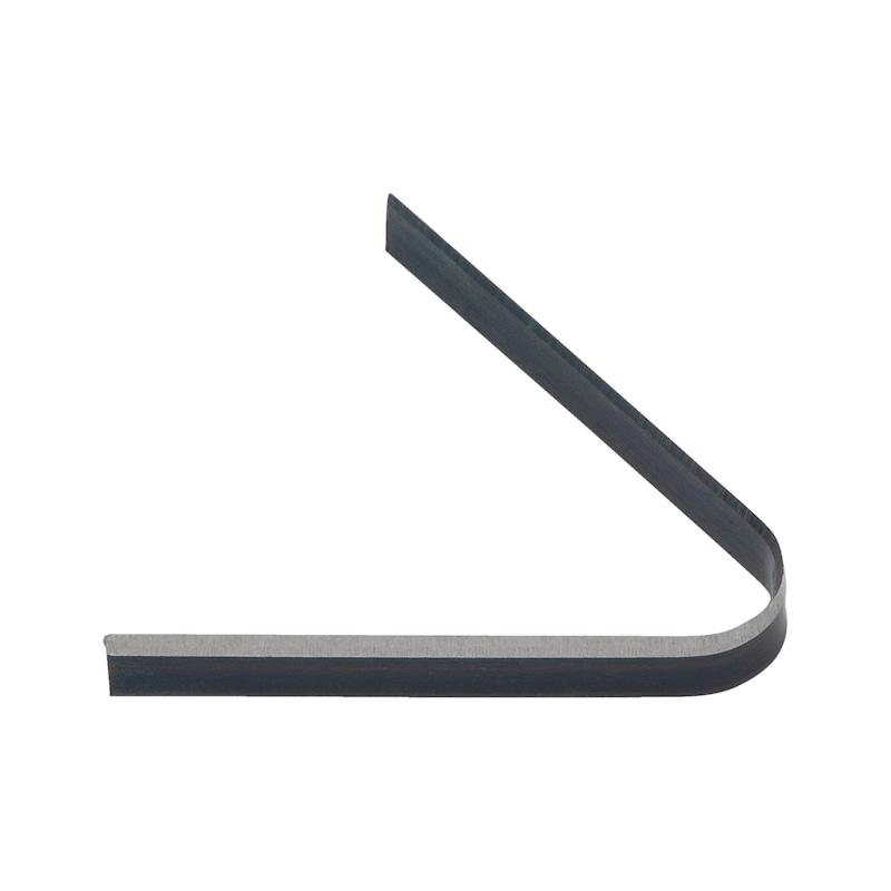 Reifenprofil-Schneidmesser - 1