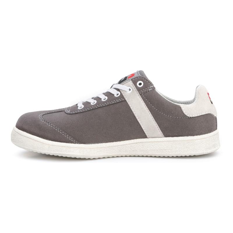 Chaussures de sécurité Dorado S1P  - 0