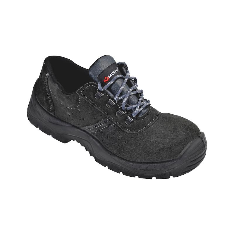 Sapato de segurança KEVLAR 0 - 1