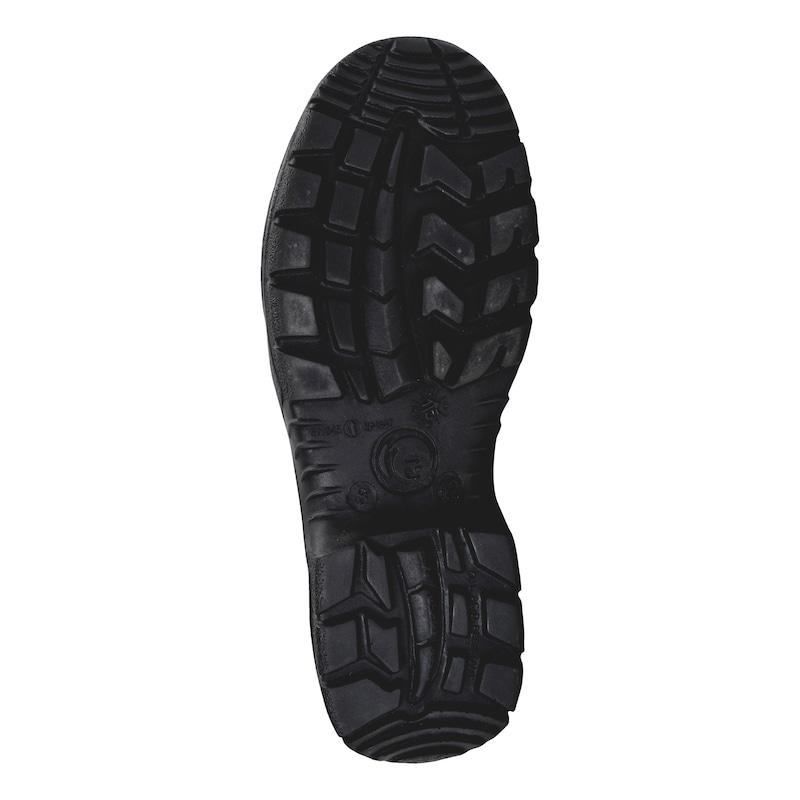 Sapato de segurança KEVLAR 0 - 2