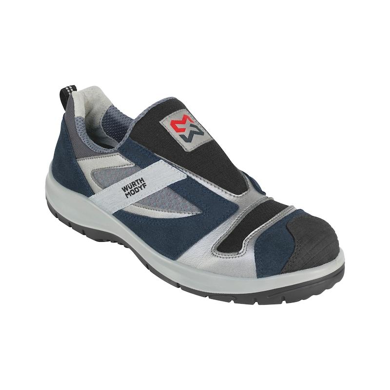 Chaussures de sécurité S1P Stretch X - 1
