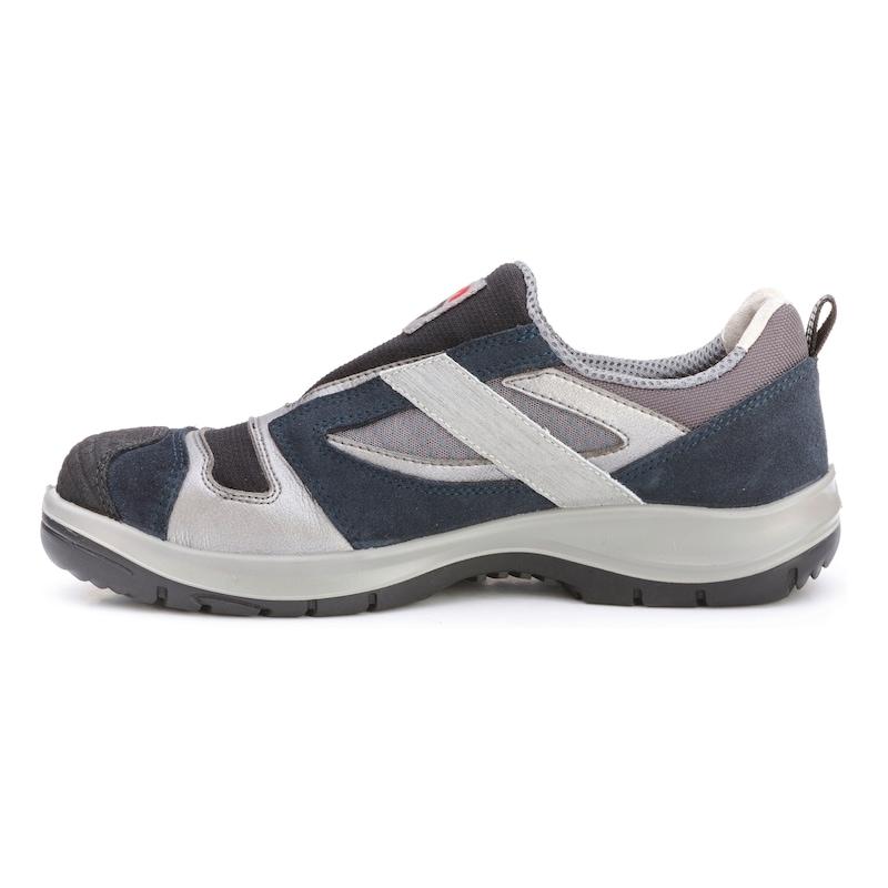 Chaussures de sécurité S1P Stretch X - 7