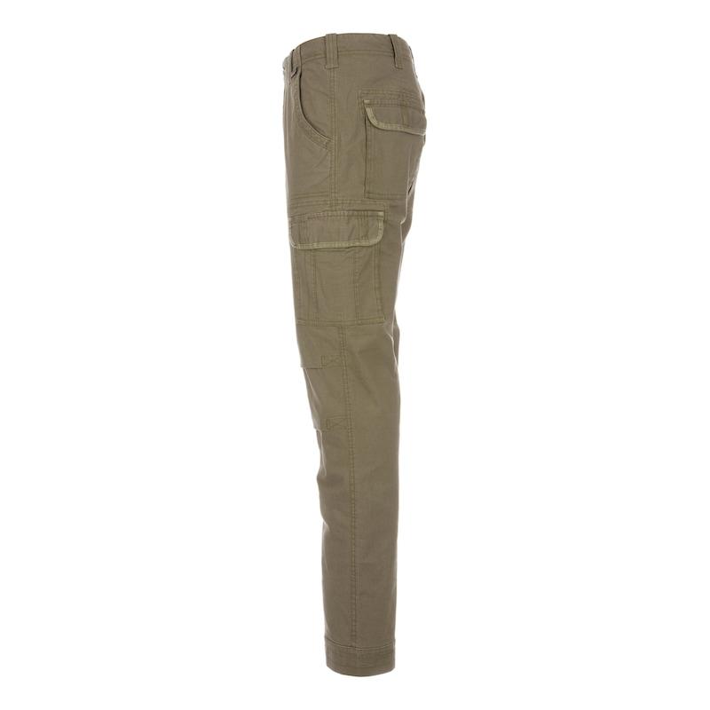 Pantalon de travail New Cobra - 2