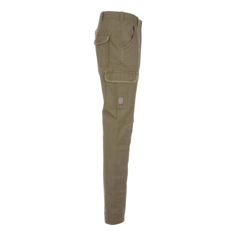 Pantalon de travail New Cobra - 3