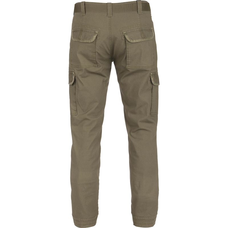 Pantalon de travail New Cobra - 4
