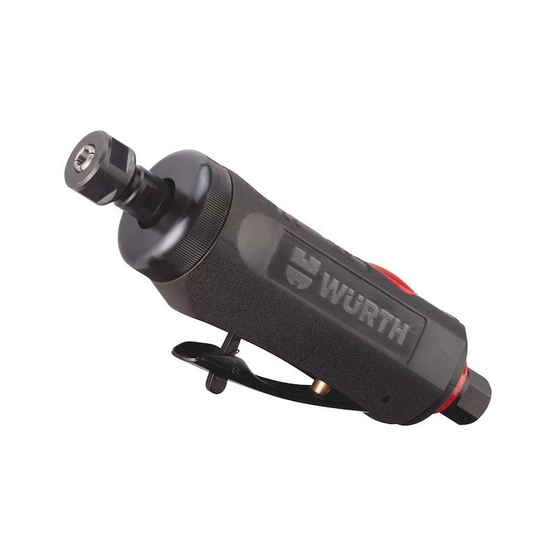 Pneumatic rod grinder DSG 22 Power - 1