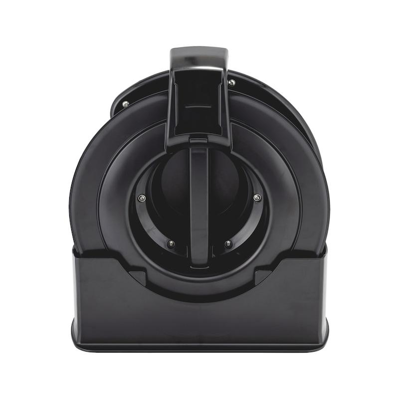 Kabelaufroller für Elektrofahrzeug-Ladekabel - 7