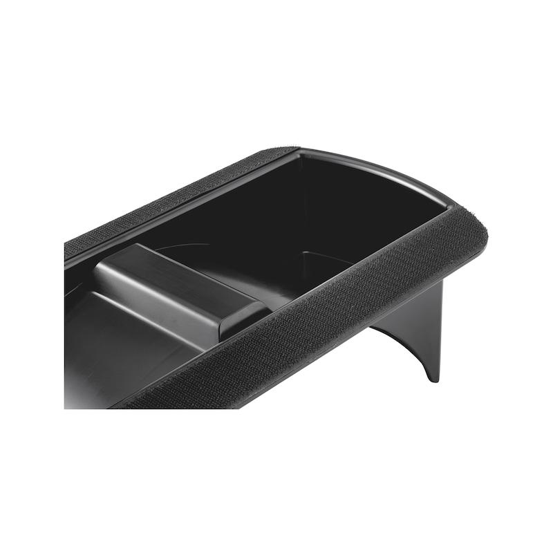 Kabelaufroller für Elektrofahrzeug-Ladekabel - 4