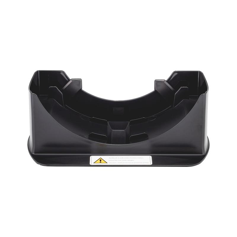 Kabelaufroller für Elektrofahrzeug-Ladekabel - 2