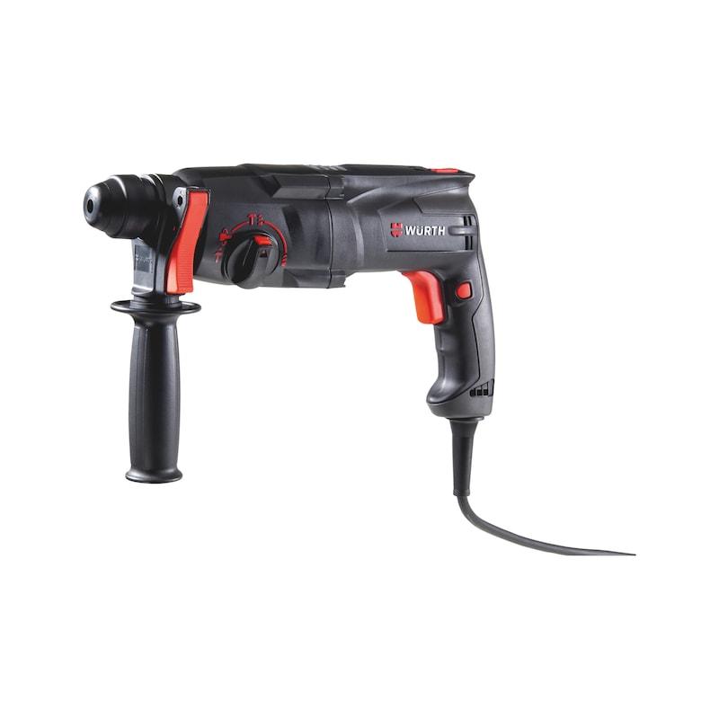 Bohrhammer H 24-MLE - 1