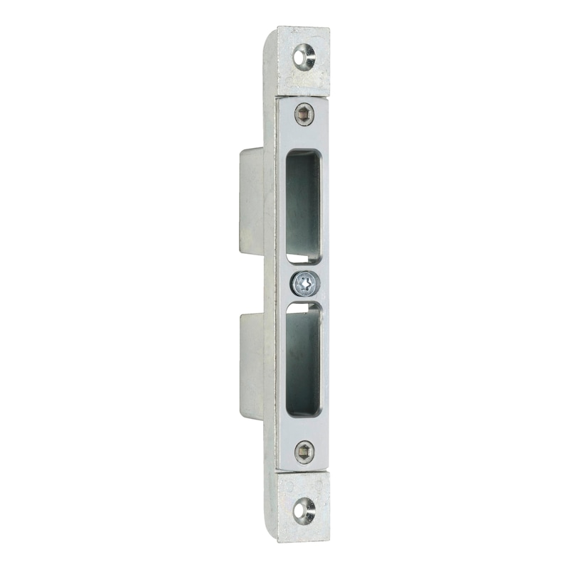 Lock piece - 1