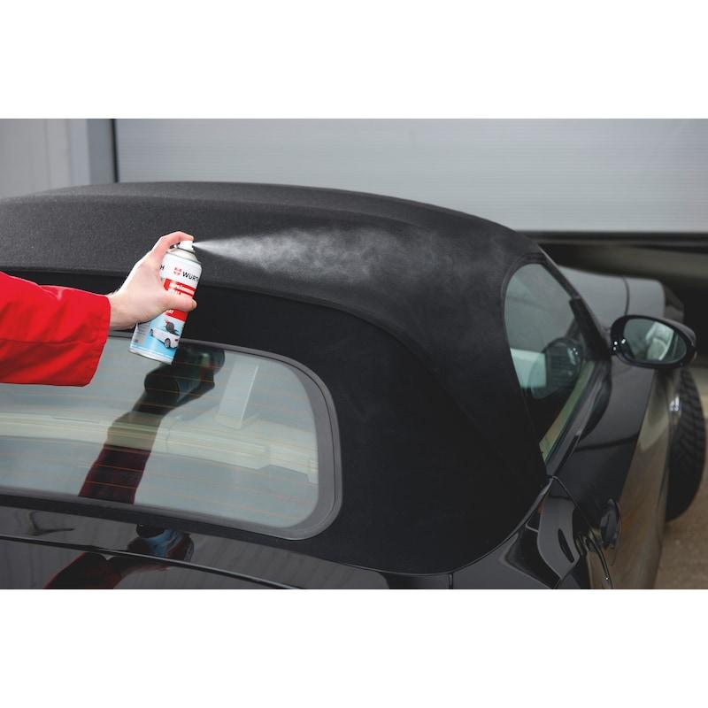 Waterproofing spray Universal - 2
