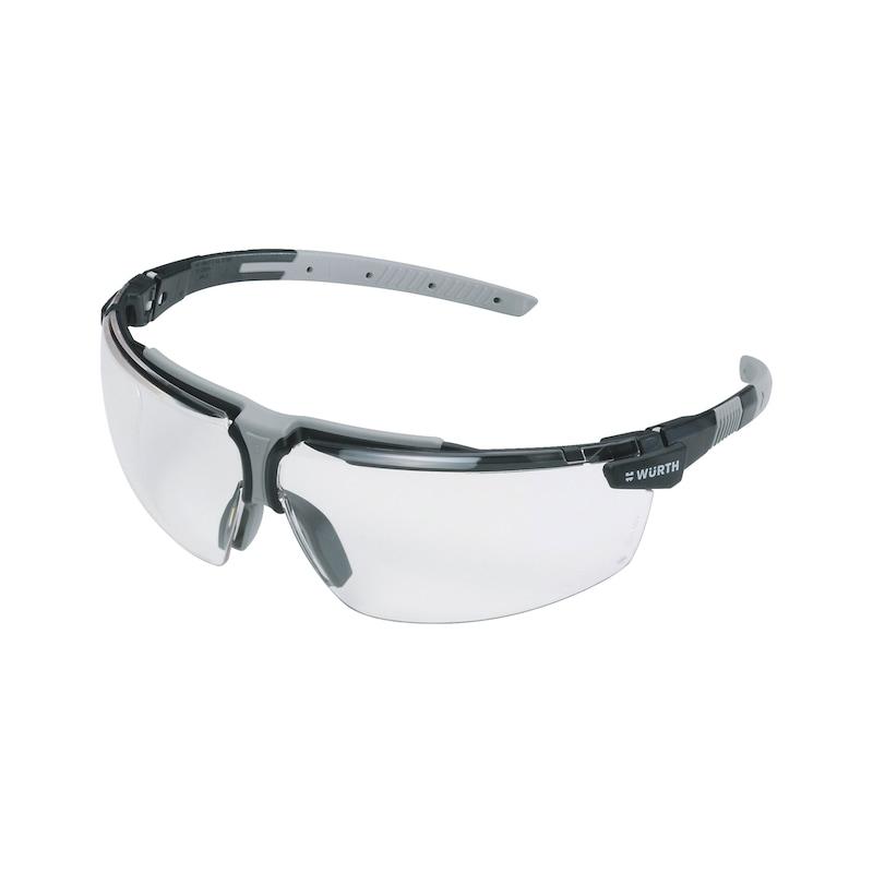 Schutzbrille Spica<SUP>®</SUP> - 1