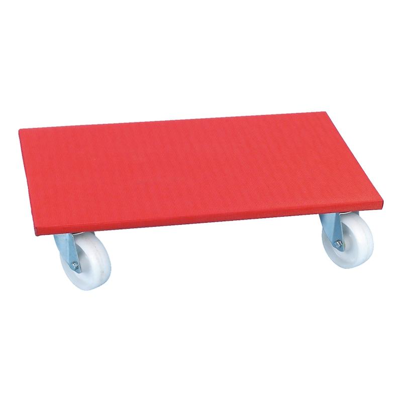 Universal Lastenroller - 1