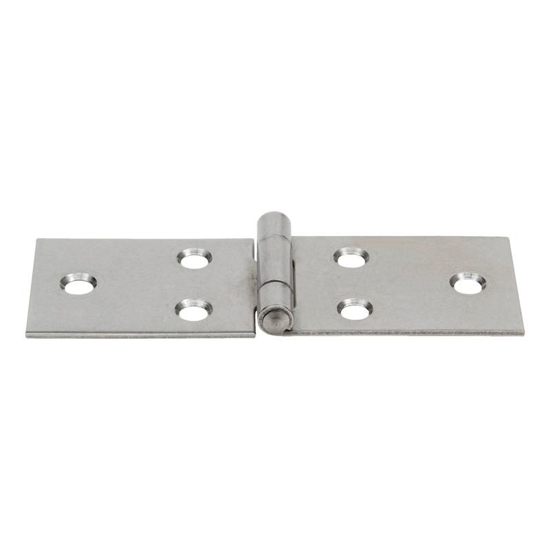Tischband - KISTBA-TISCH-BREIT-A2-80X28MM