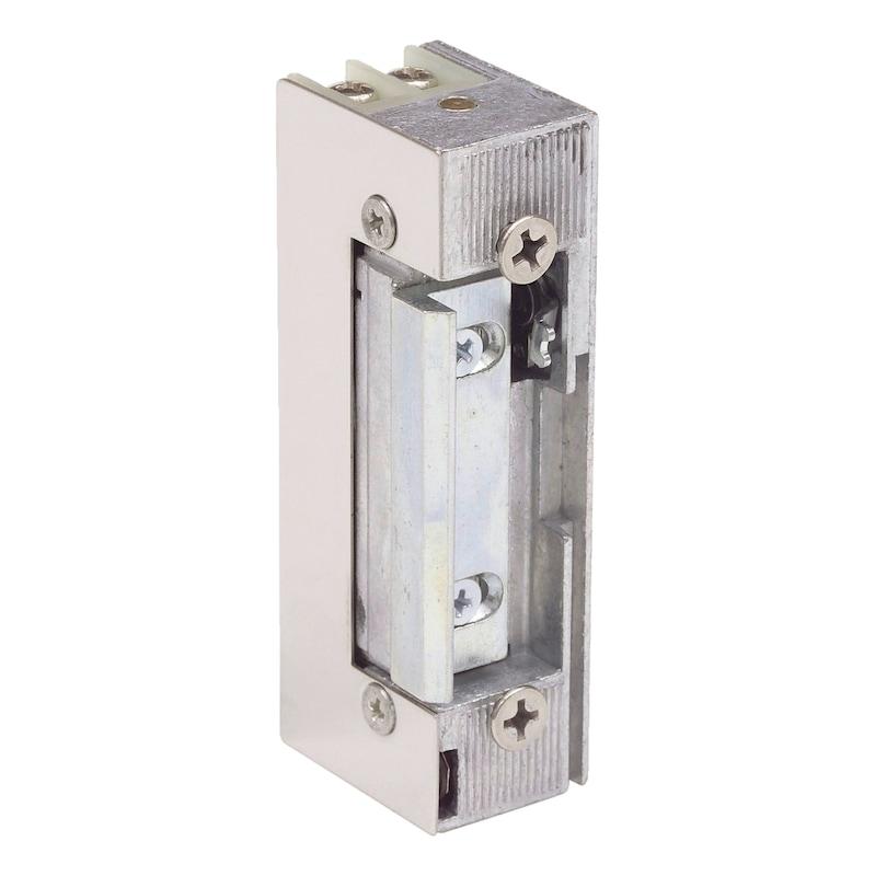 Electric door opener  Type S - DROPN-EL-S-RELEASE