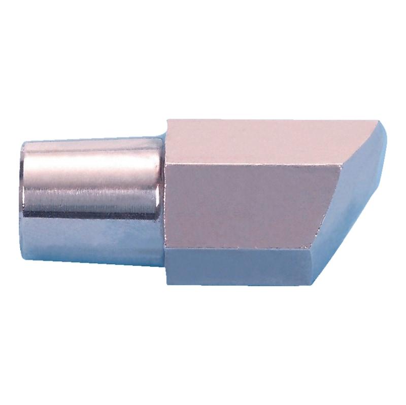 Ersatzelektrodenkappen - ZB-ELEKTRODENKAPPE-ASS-EXCTR