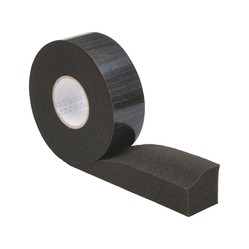 Sealing tape VKP<SUP>®</SUP>TRIO - 1