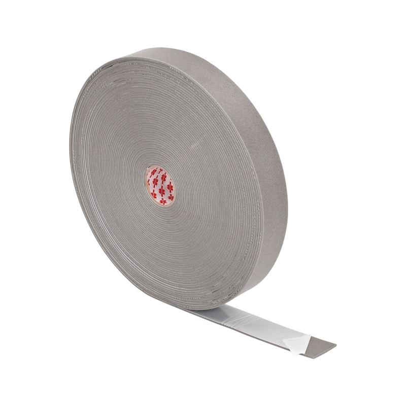 Entkopplungsband - DIBA-EKOPPL-3MM-B80MM-L30M