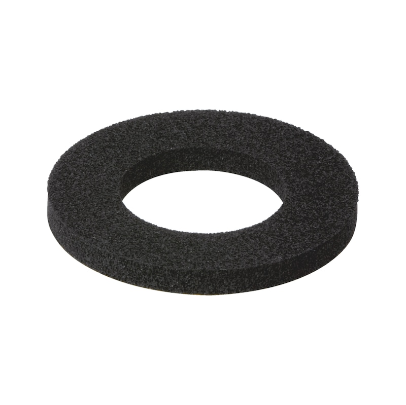 Dichtring EPDM