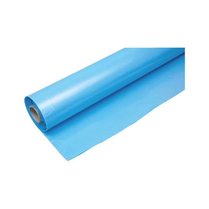 Dampfsperre PE - 2