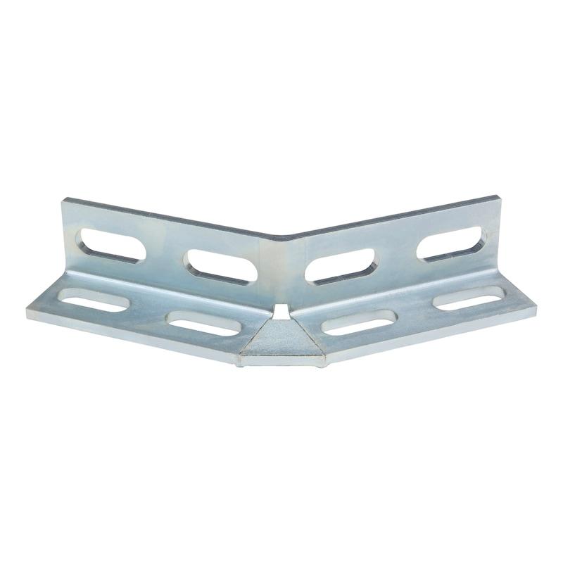 VARIFIX<SUP>®</SUP> Winkelverbinder 45° - C2C - 1