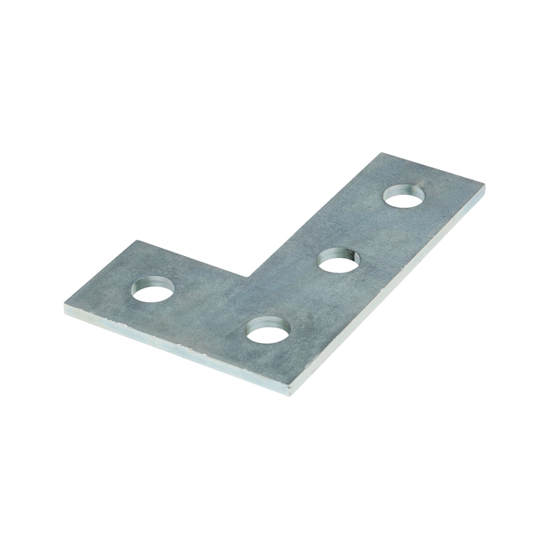 VARIFIX<SUP>® </SUP>Flachverbinder L-Form - 1