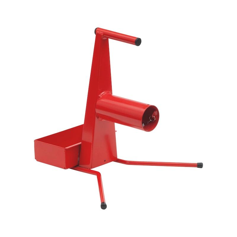 Abroller - 1