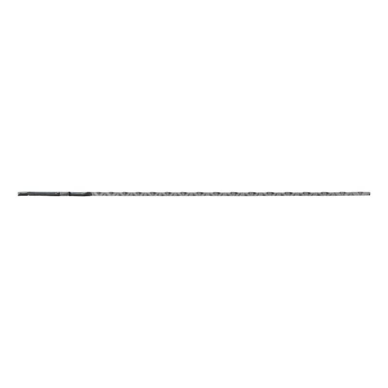 Stichsägeblatt Holz drei Sterne Multiblade - STICHSAEBLA-HO-5STK-MULTIBLADE-90MM