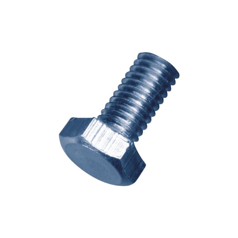 Multi-Ratschen-Ringmaulschlüssel - RATRGMAULSHSL-MULTI-24MM