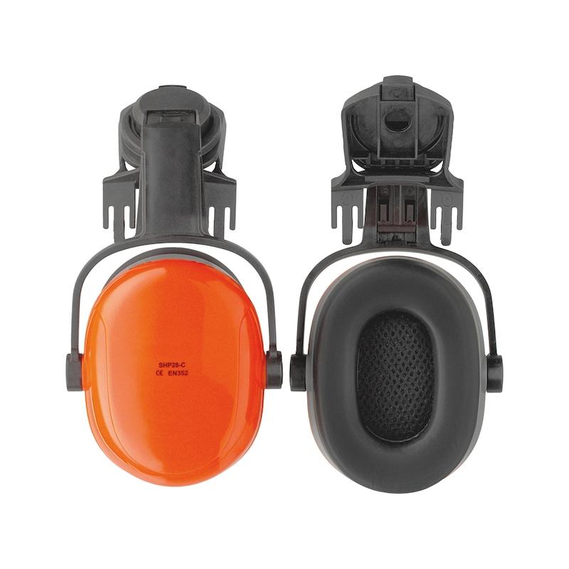 Kapselgehörschutz SHP 28-C 16 mm
