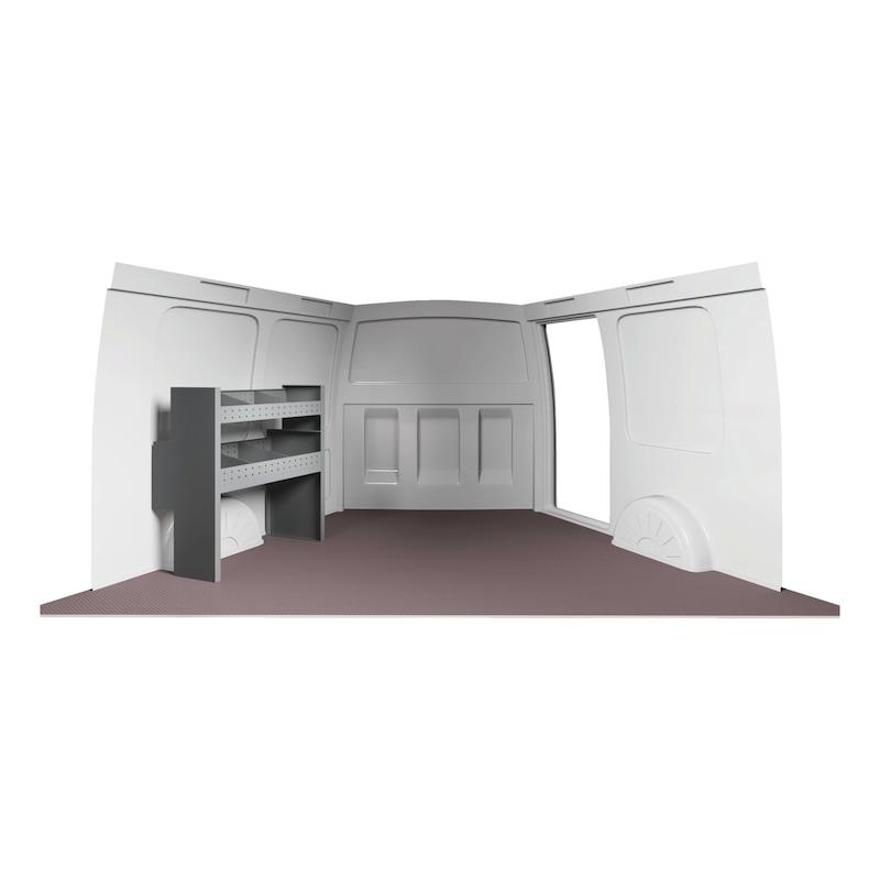 Einrichtung Set 10