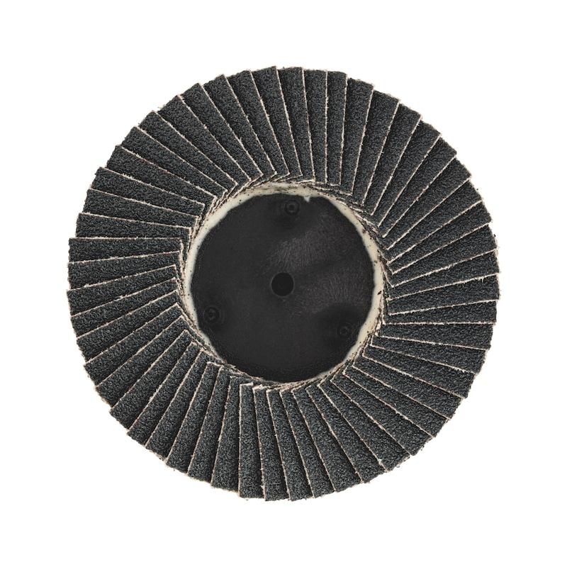 Mini-Disc - FLPDISC-MINI-ZC-PLA-SR-G80-D76