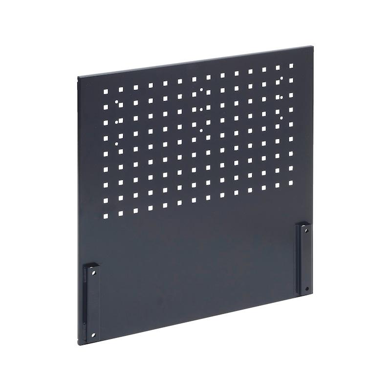 Rückwand - ZB-RUECKWAND-WRKSTWG-TLSYS-C-H500MM