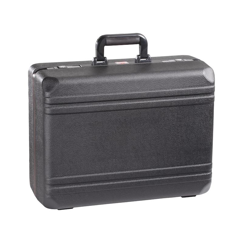 Werkzeugkoffer - 3