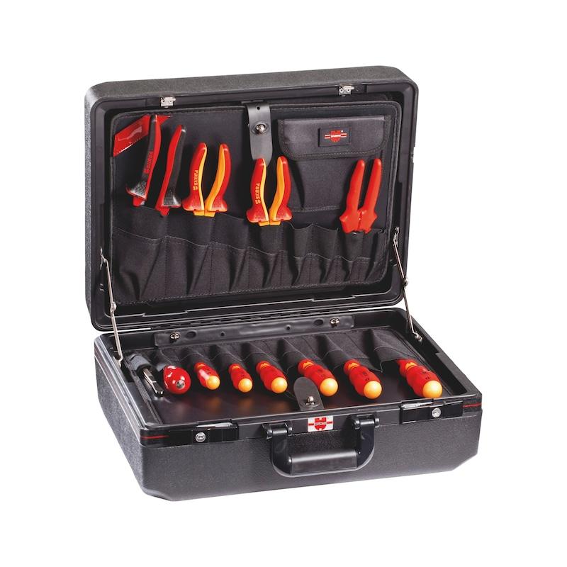 Werkzeugkoffer - 2